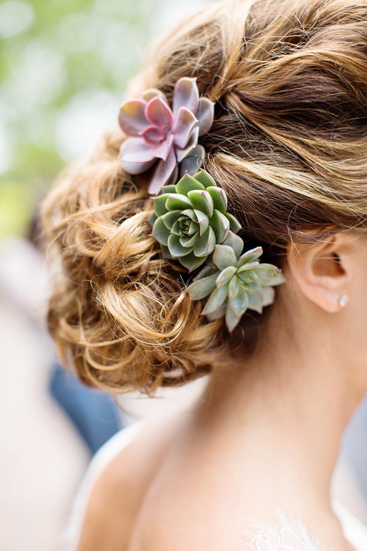 Rosebankwinerywedding-10.jpg