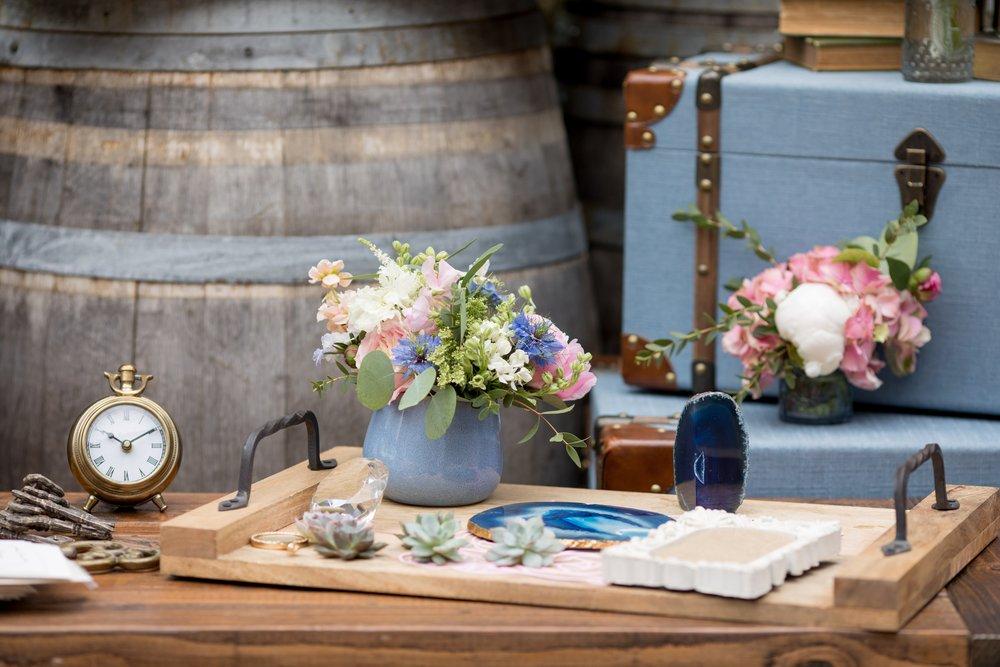 Rosebankwineryweddings-32.jpg