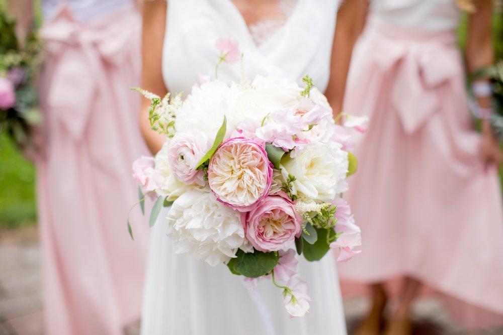 Rosebankwineryweddings-22.jpg
