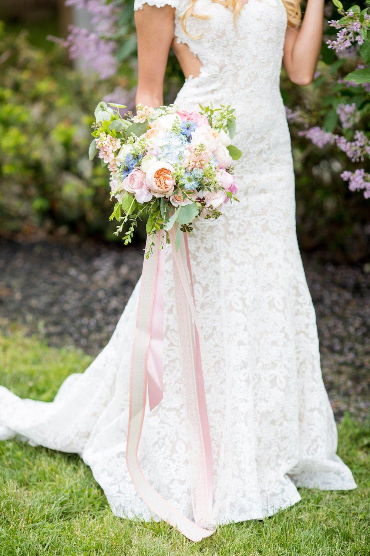 Rosebankwineryweddings-81.jpg