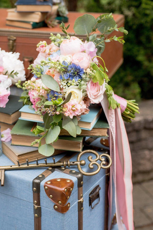 Rosebankwineryweddings-183.jpg