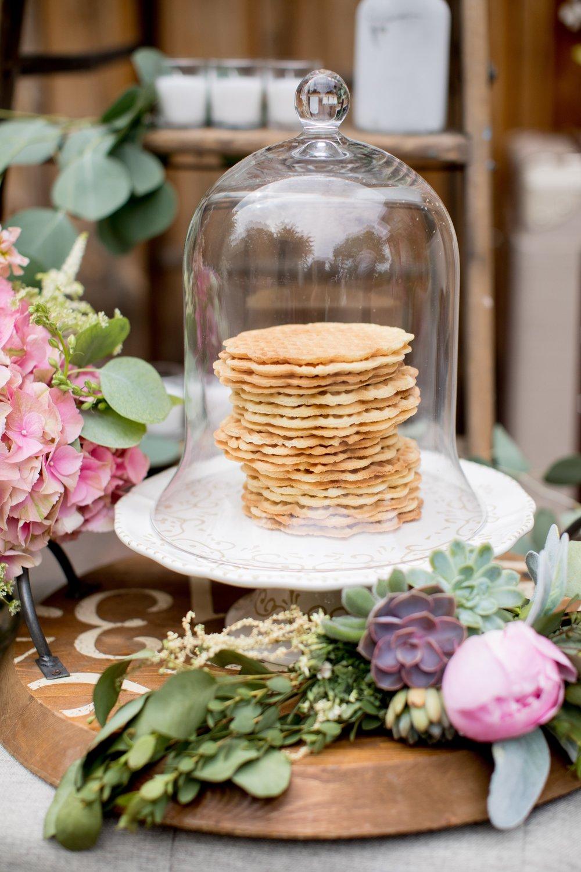 Rosebankwineryweddings-195.jpg
