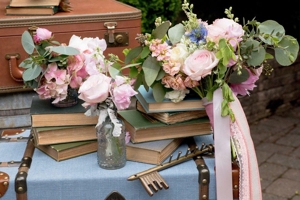Rosebankwineryweddings-182.jpg