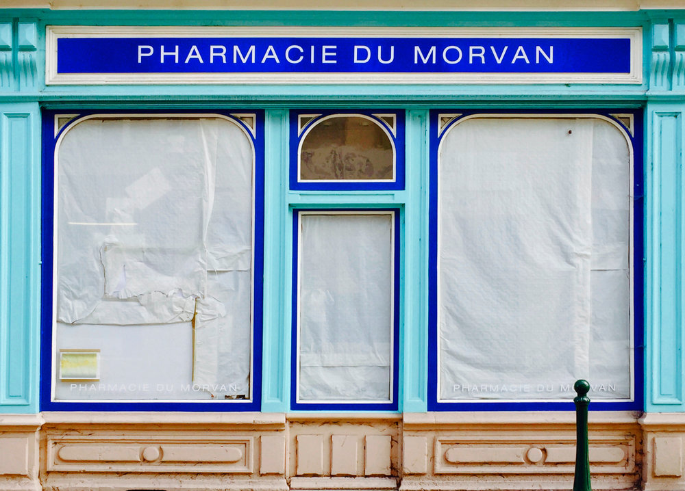 Pharmacie.JPG