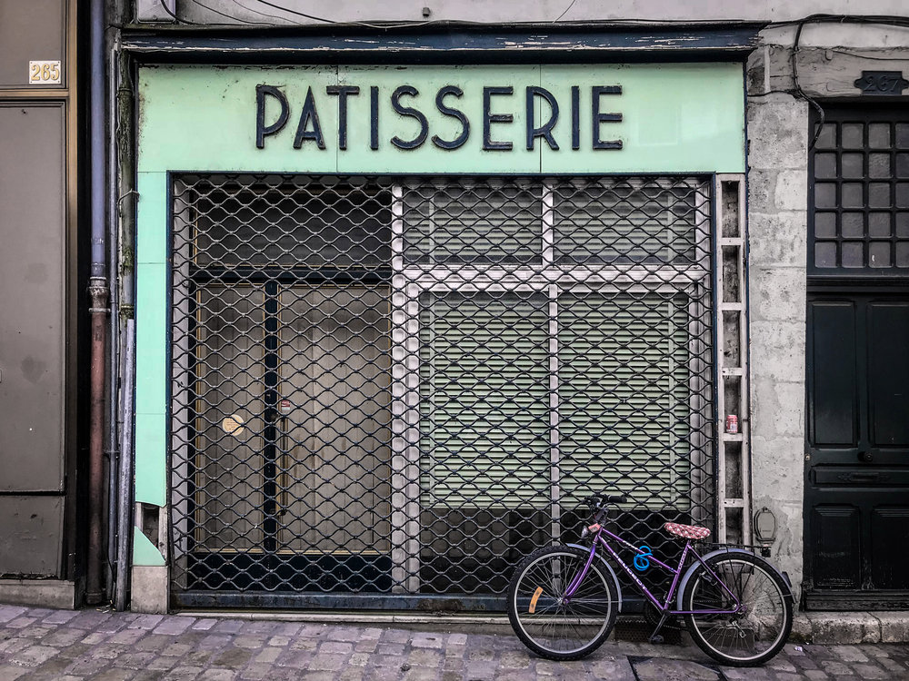Patisserie_Orleans©trishagroves_web.jpg