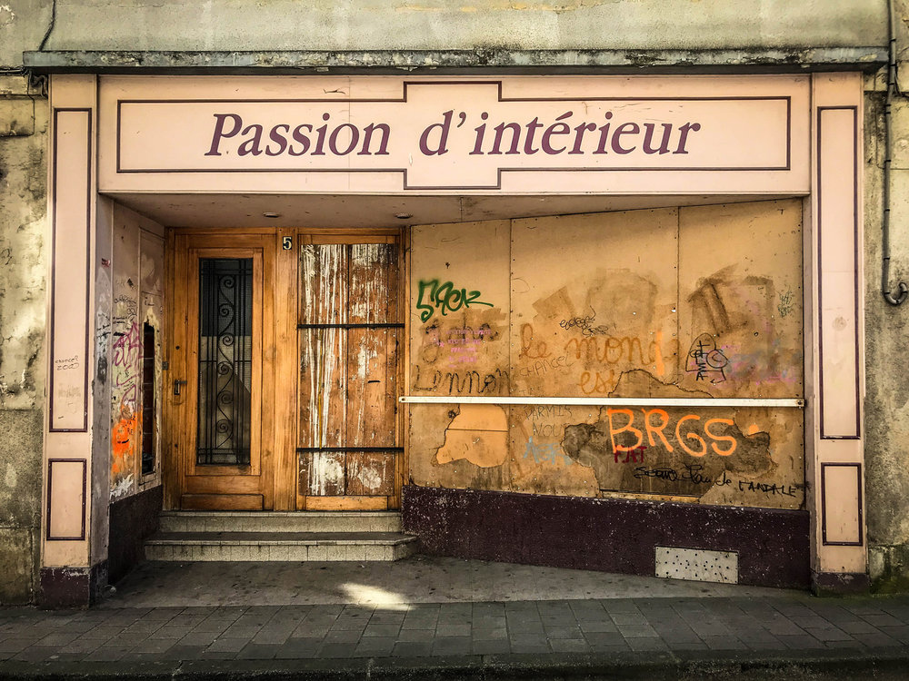 Passion_dinterieur©trishagroves_web.jpg