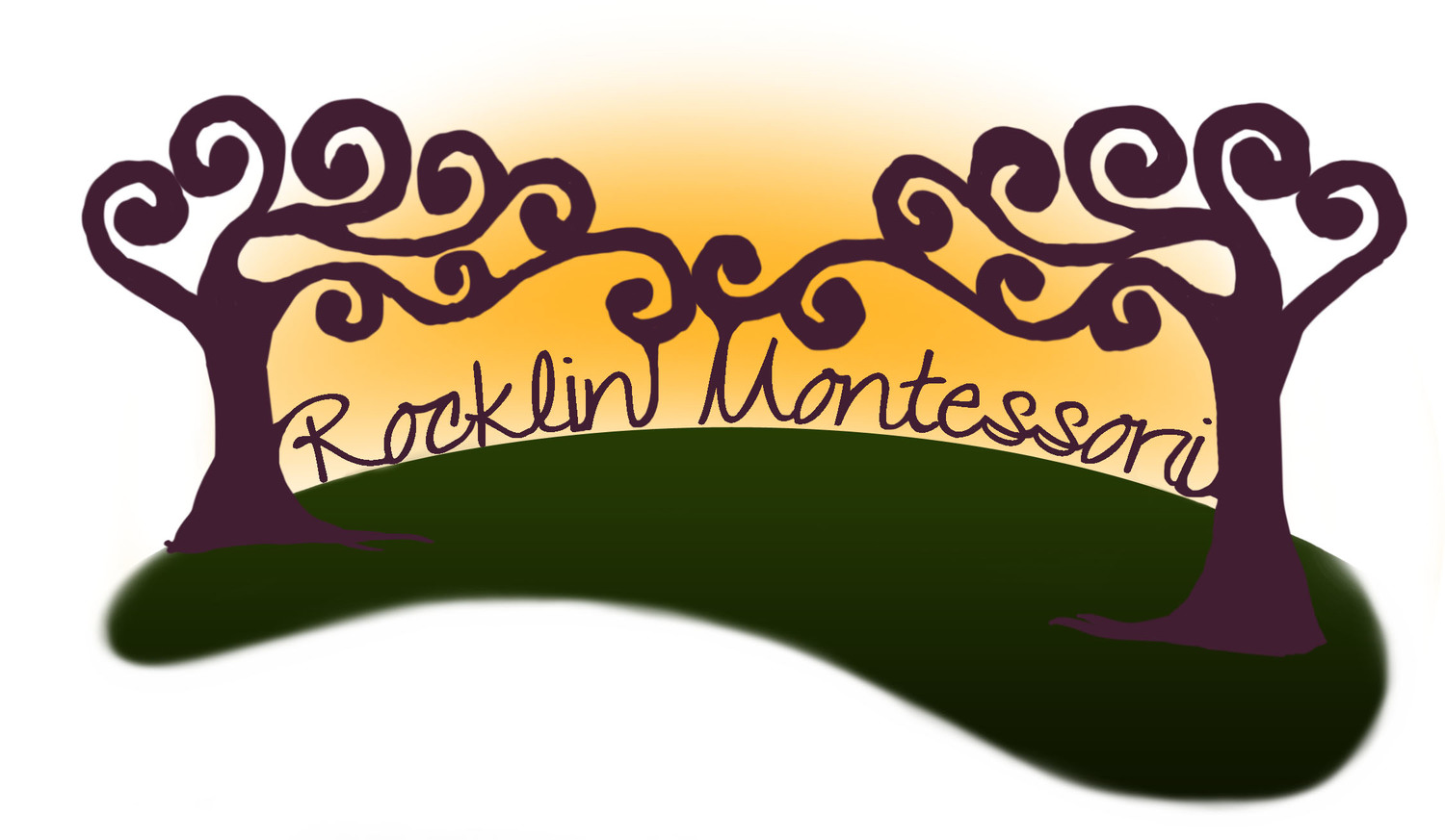 Rocklin Montessori