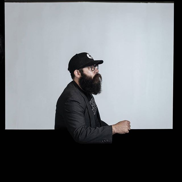 📷 @Joshhuskin . . . . . . . . . . #satx #satxmusic #wearefishermen #newmusic #whatshappening #squad #art #squares #portrait #portraitphotography #nicephoto