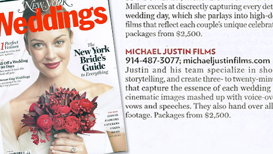 MJF_NY_Magazine_Winter2012_DL.jpg