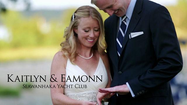 ny-wedding-cinema-kaitlyn-eamonn-seawanhaka-yacht-club.png