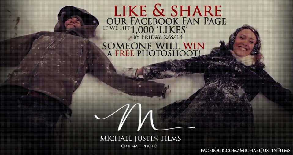 1000-likes-free-photoshoot1.jpg