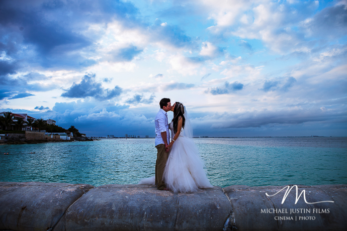 Cancun-Wedding-Photos-10.jpg