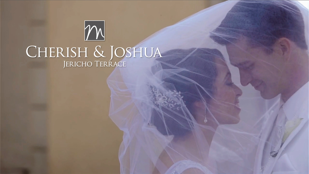 Cherish-Joshua-THUMBNAIL_TEMPLATE.jpg