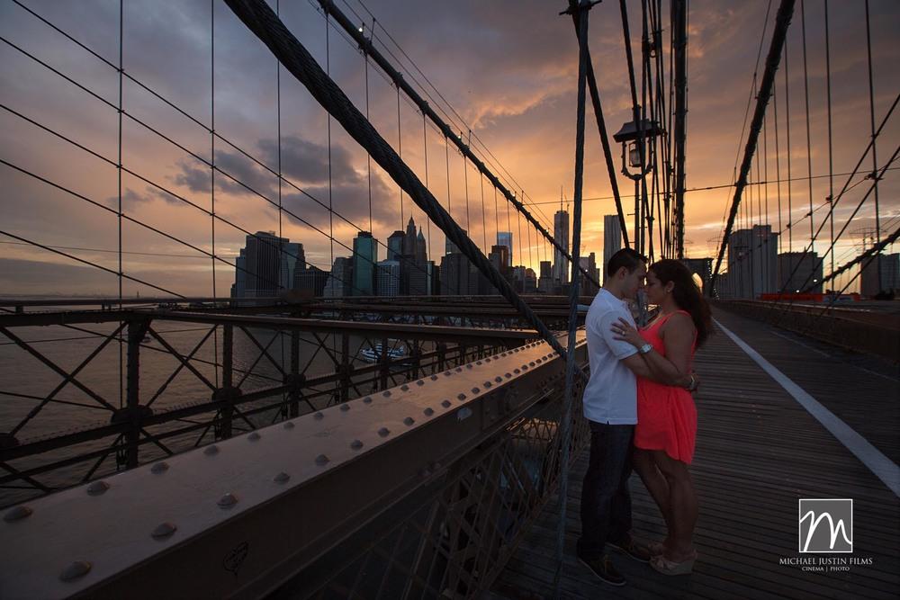 Danielle-Will-Brooklyn-Engagement-0018.jpg