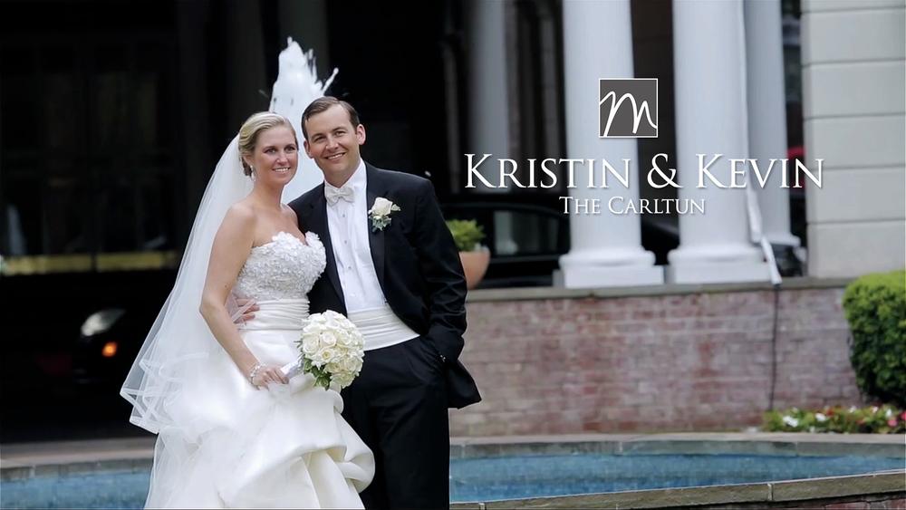 Kristin-Kevin-THUMBNAIL_TEMPLATE.jpg