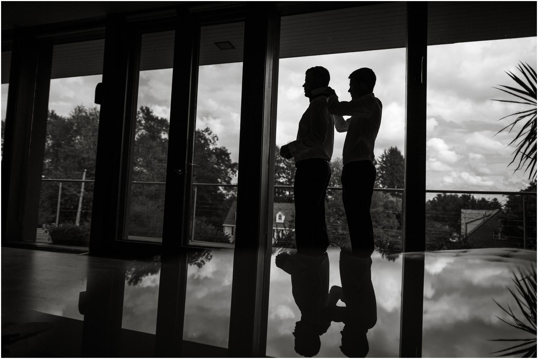 gfox-ballroom-wedding_0004