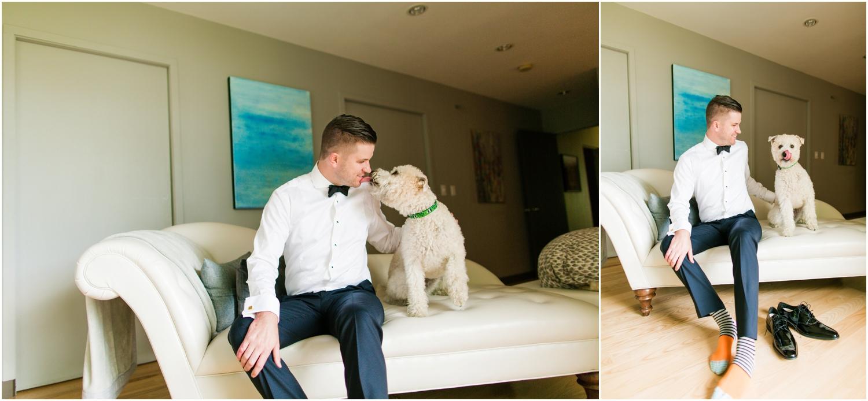 gfox-ballroom-wedding_0005