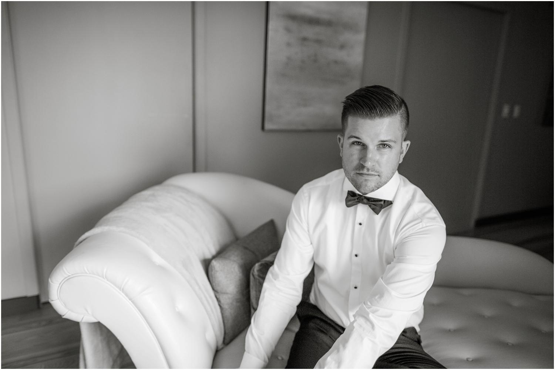 gfox-ballroom-wedding_0006
