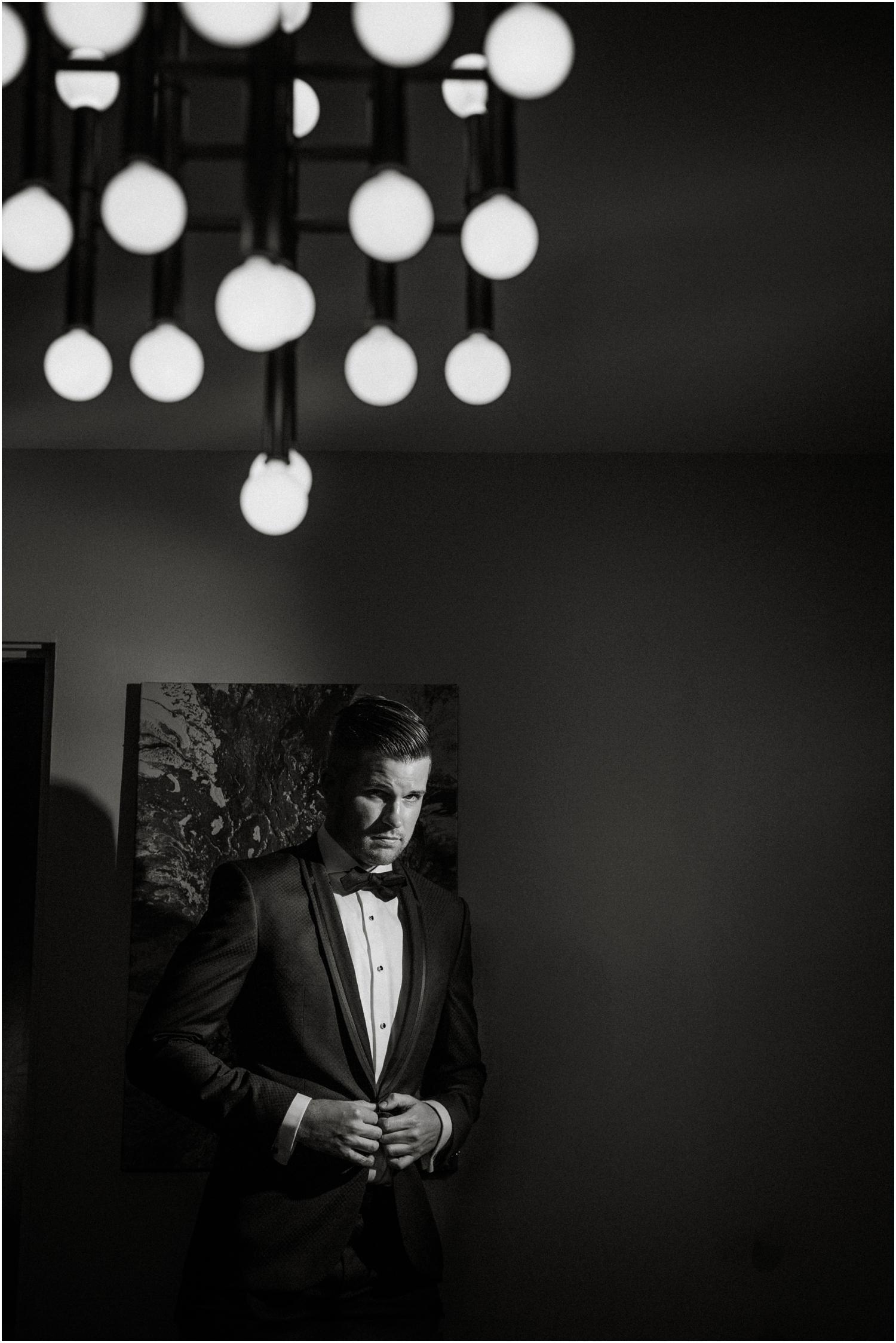 gfox-ballroom-wedding_0010