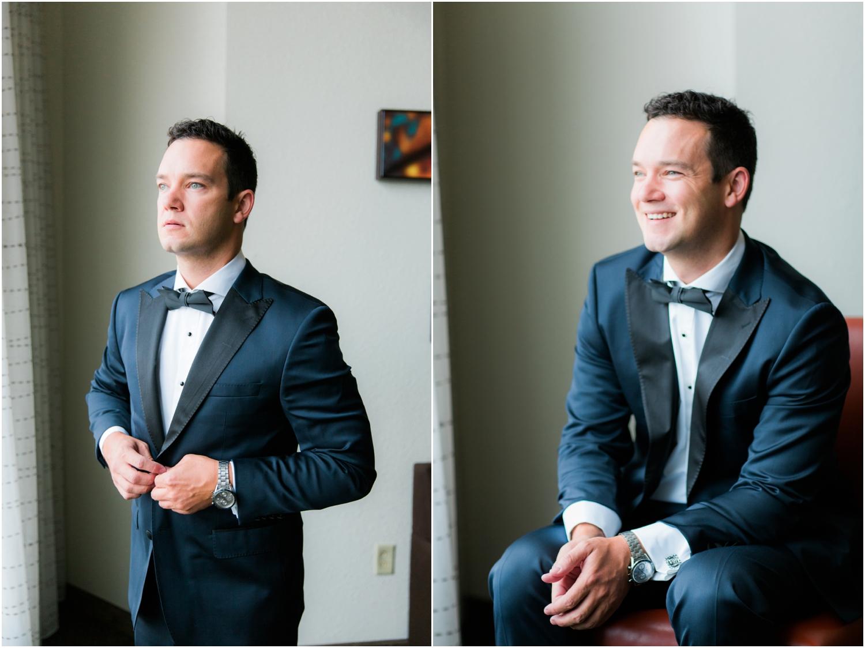 gfox-ballroom-wedding_0017