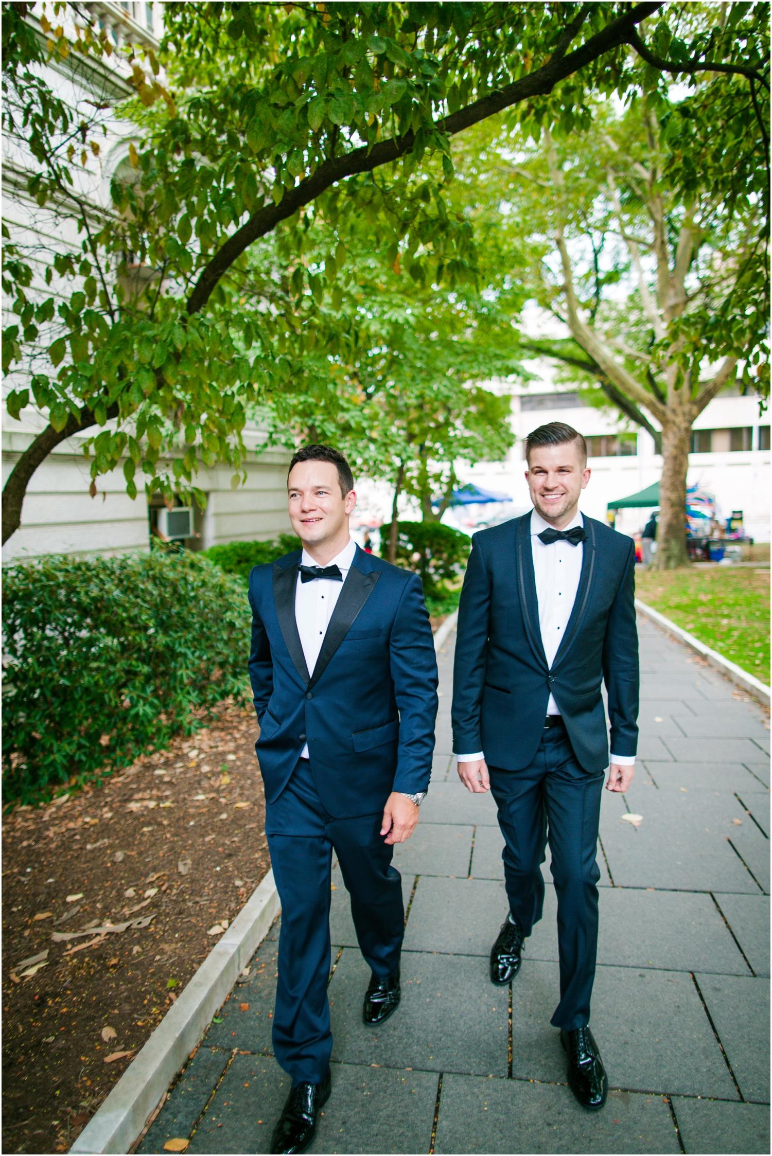 gfox-ballroom-wedding_0025