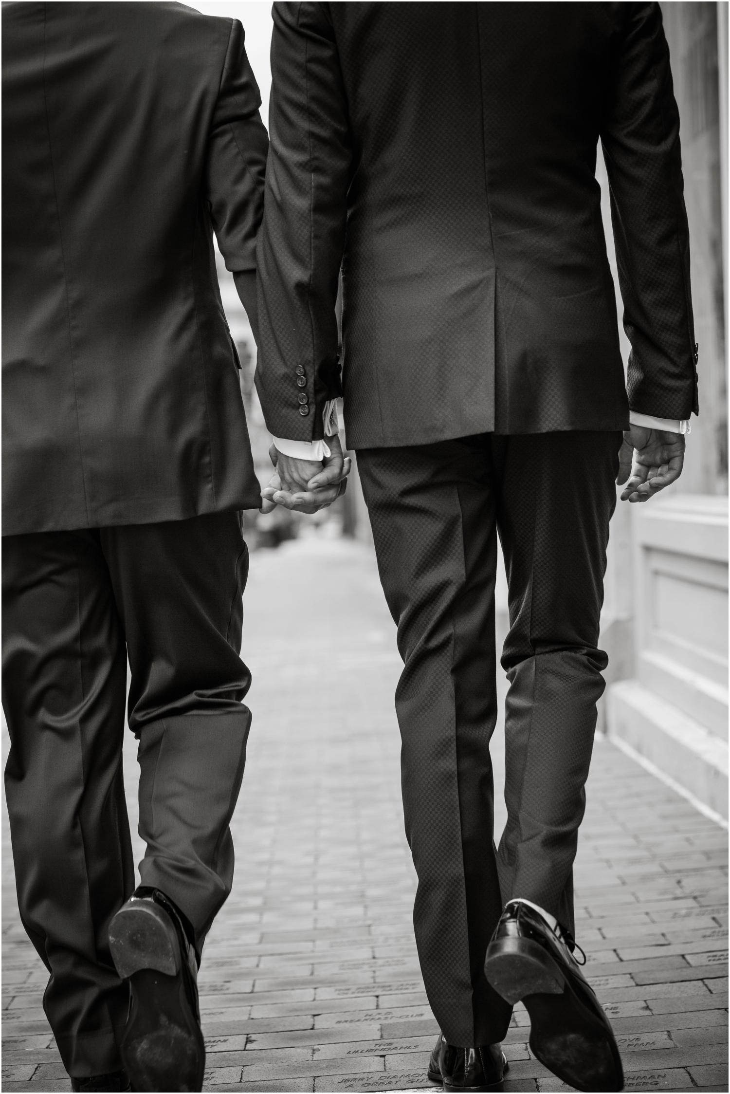 gfox-ballroom-wedding_0027