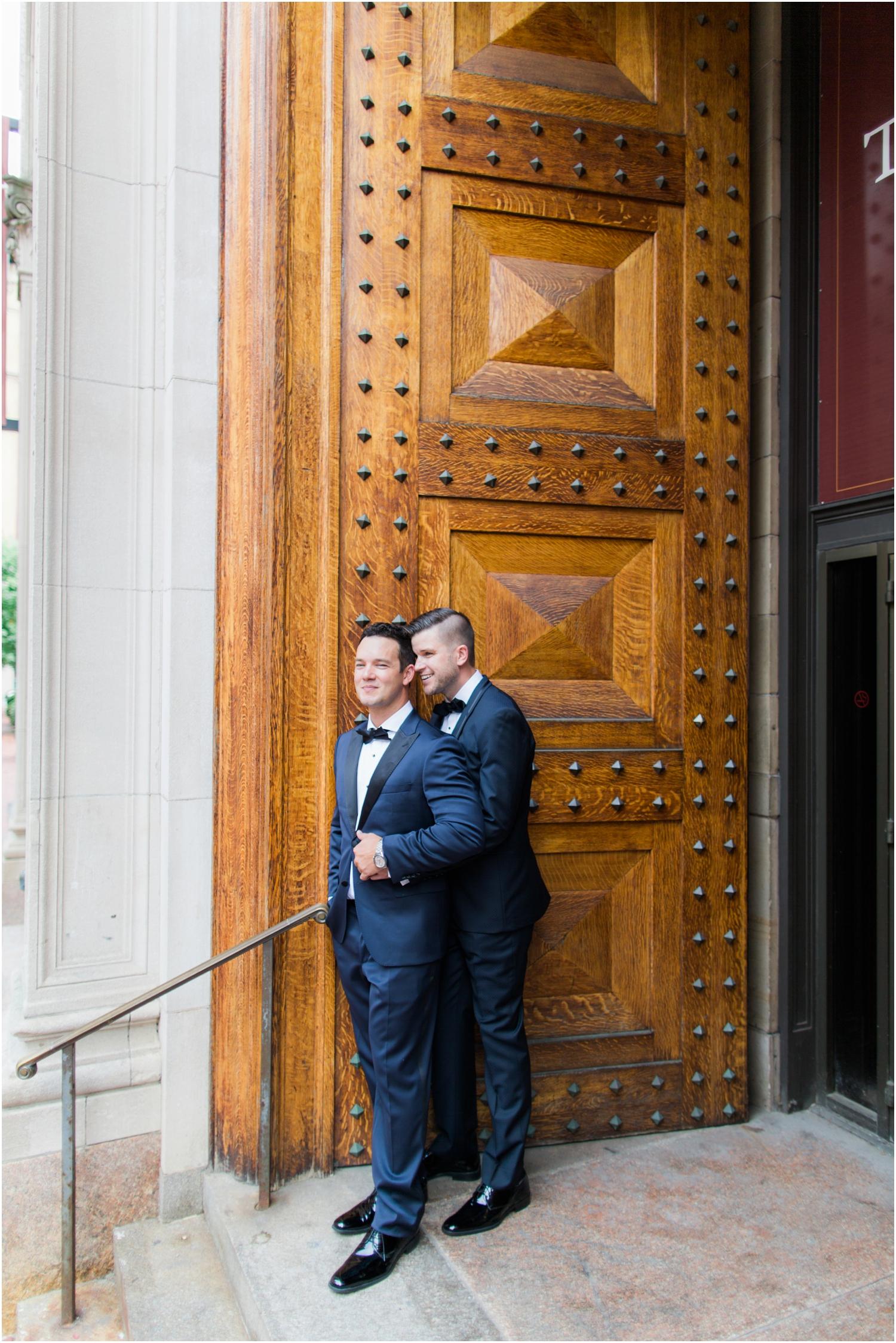 gfox-ballroom-wedding_0031