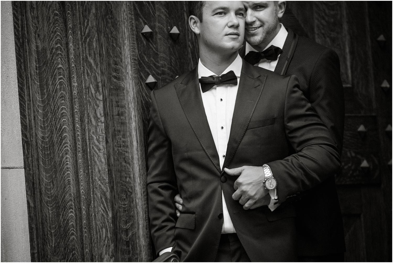 gfox-ballroom-wedding_0032