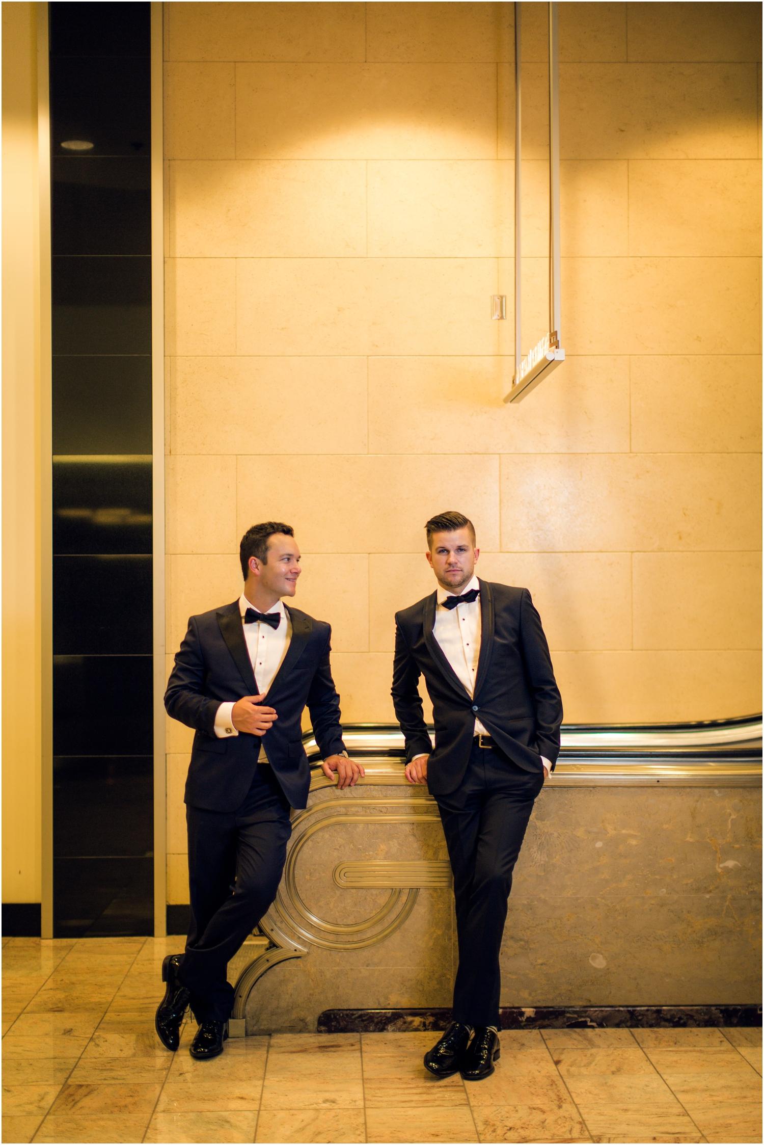gfox-ballroom-wedding_0033
