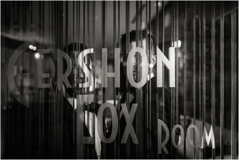gfox-ballroom-wedding_0037
