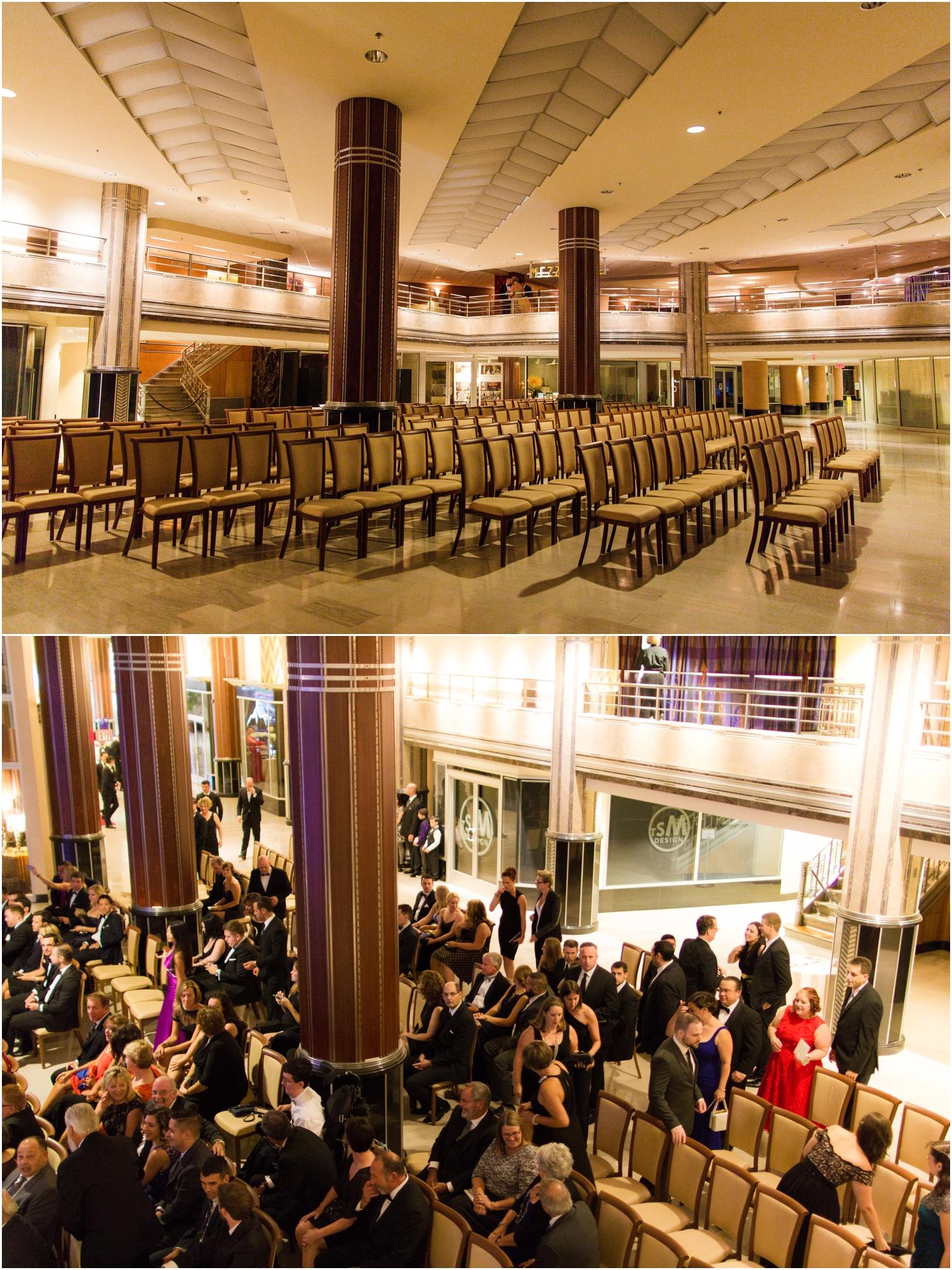 gfox-ballroom-wedding_0046