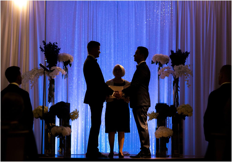 gfox-ballroom-wedding_0047