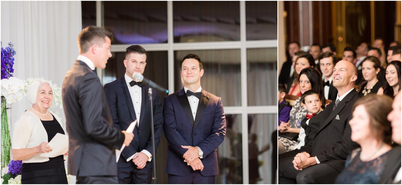 gfox-ballroom-wedding_0048