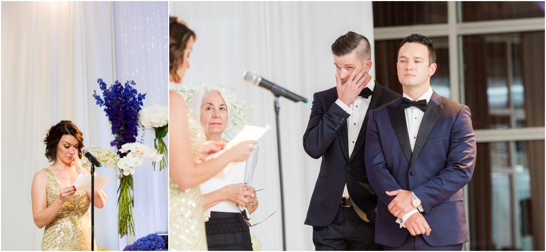 gfox-ballroom-wedding_0052