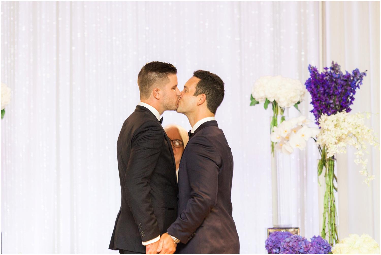 gfox-ballroom-wedding_0053