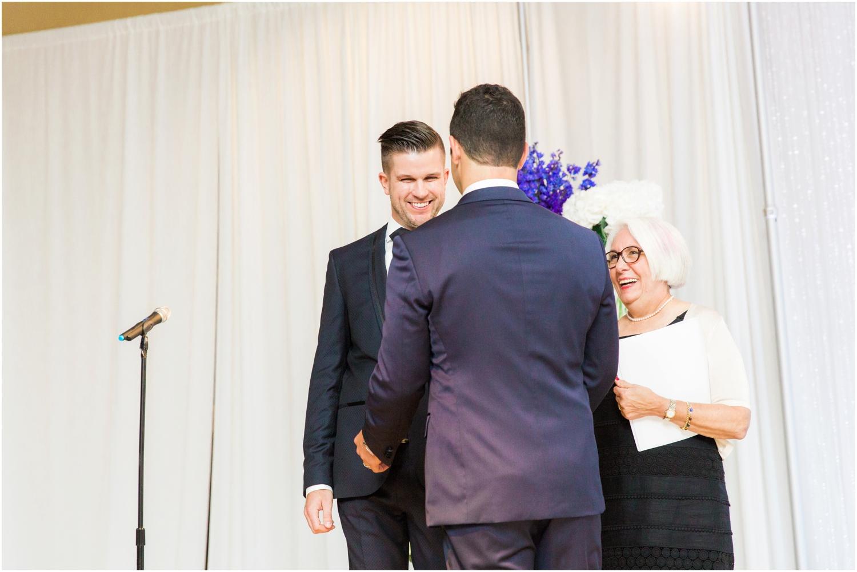 gfox-ballroom-wedding_0054