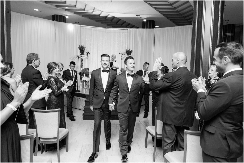 gfox-ballroom-wedding_0055