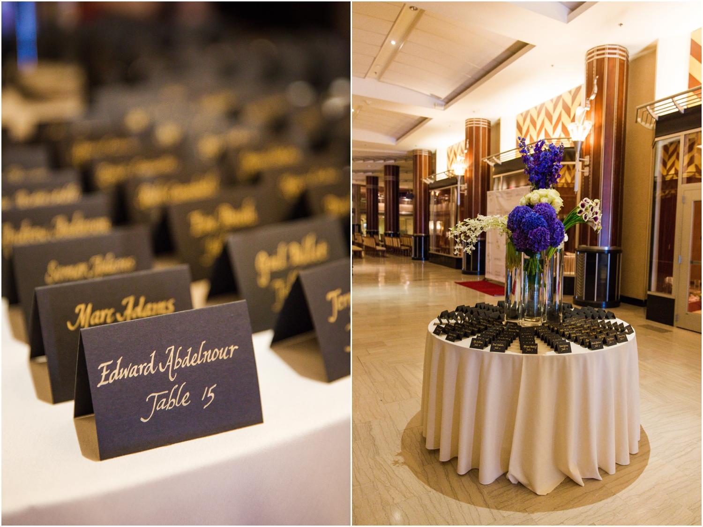 gfox-ballroom-wedding_0057
