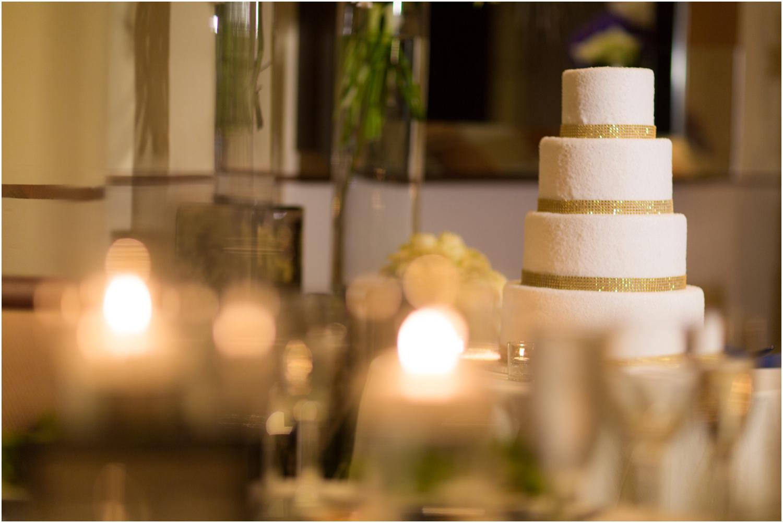 gfox-ballroom-wedding_0060