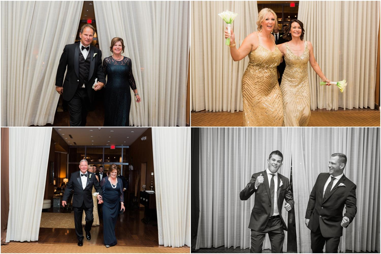 gfox-ballroom-wedding_0061