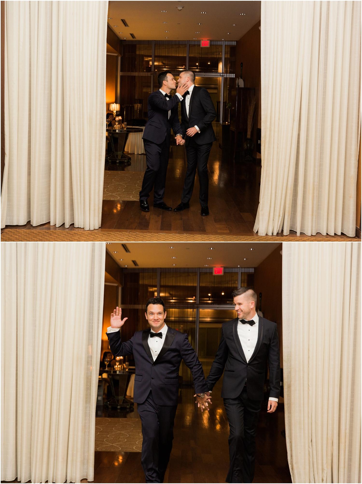 gfox-ballroom-wedding_0062