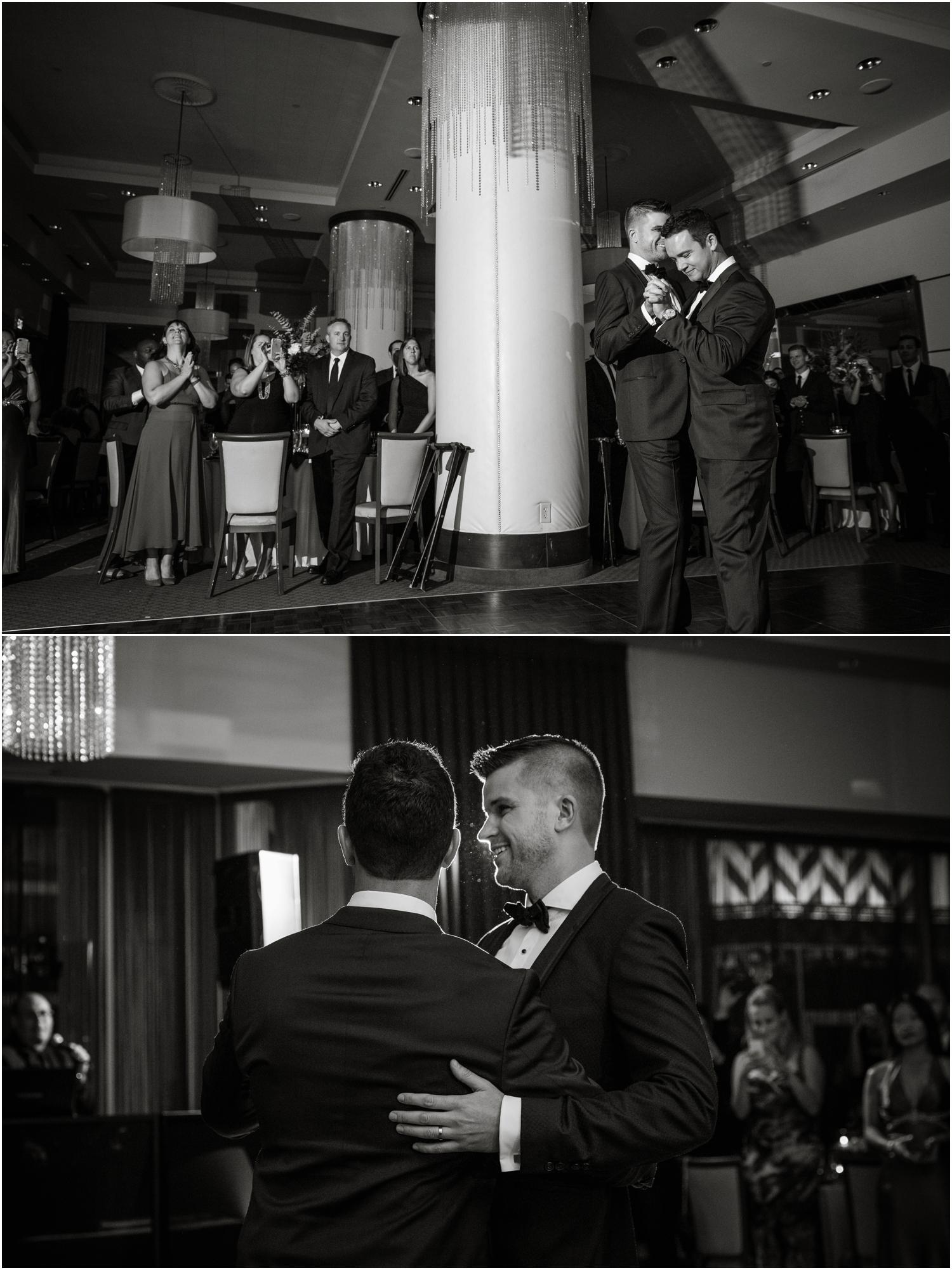 gfox-ballroom-wedding_0063