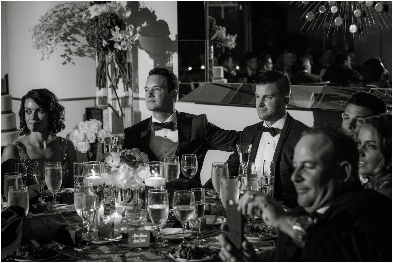 gfox-ballroom-wedding_0067