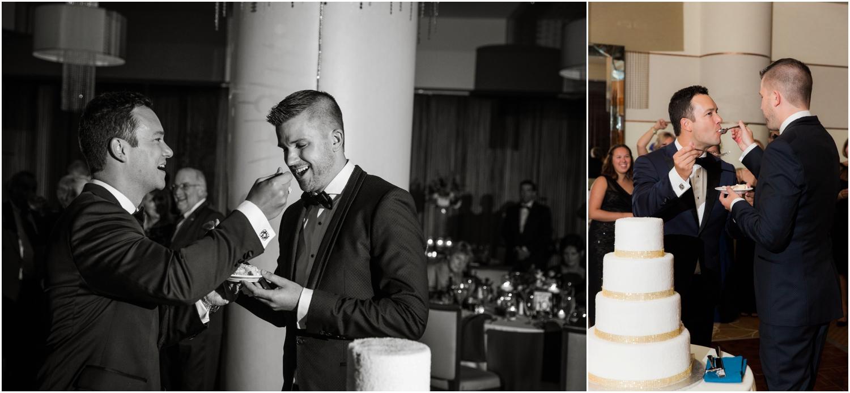 gfox-ballroom-wedding_0069