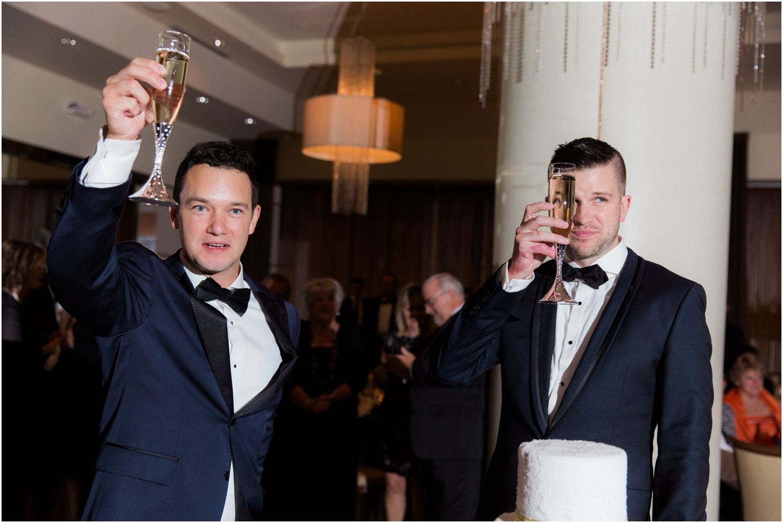 gfox-ballroom-wedding_0070