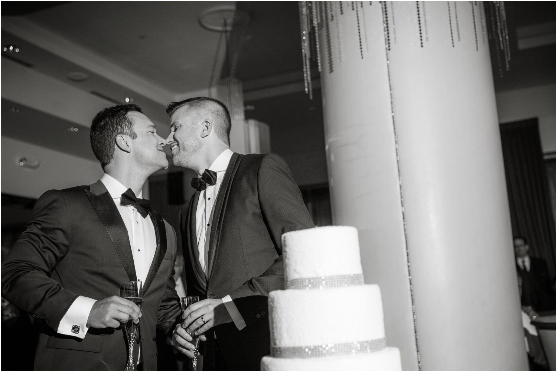gfox-ballroom-wedding_0071