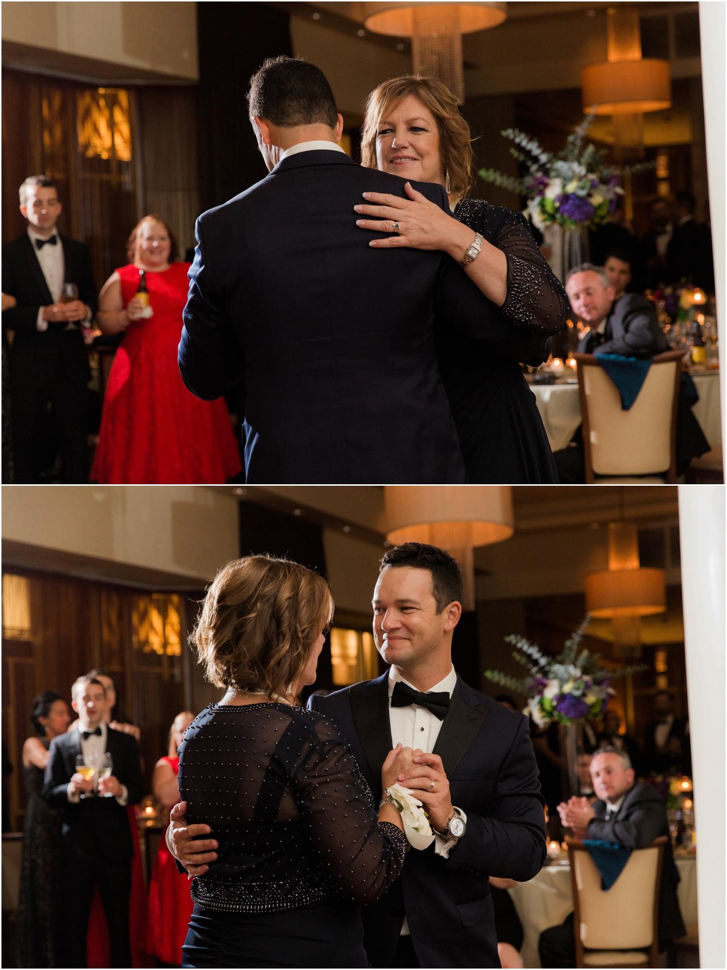gfox-ballroom-wedding_0073
