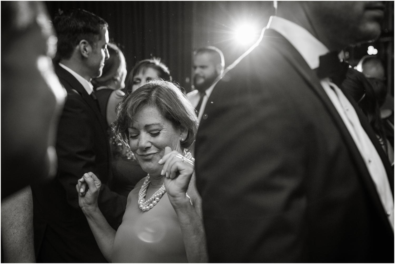 gfox-ballroom-wedding_0075