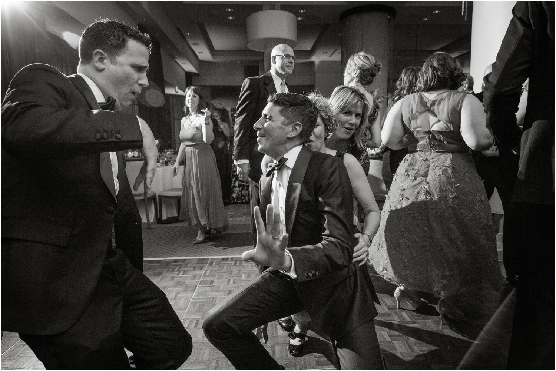gfox-ballroom-wedding_0078
