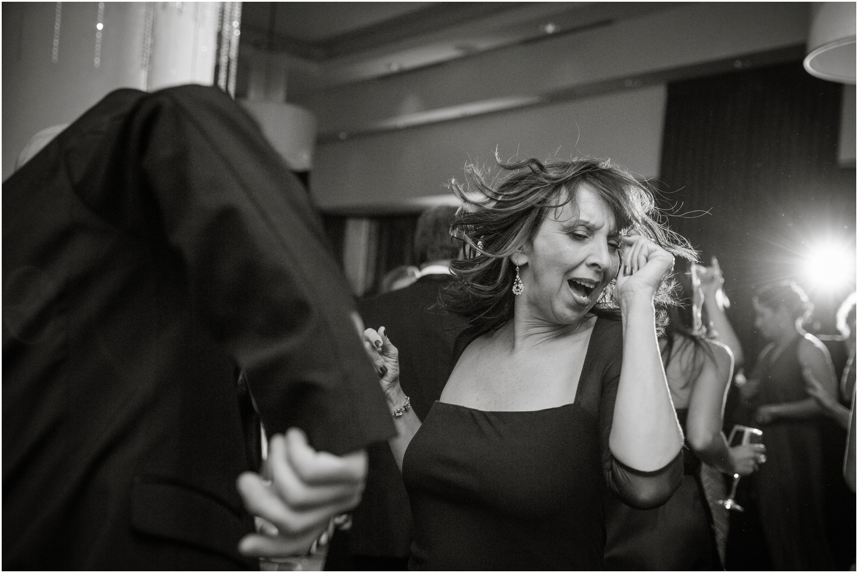 gfox-ballroom-wedding_0080